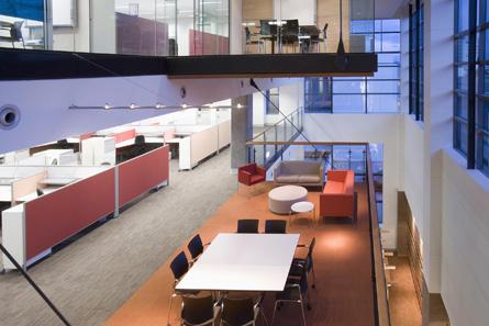 07-ato-informal-meeting-spaces.jpg