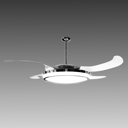 Casablanca - Home Ceiling Fans and Ceiling Fan Accessories