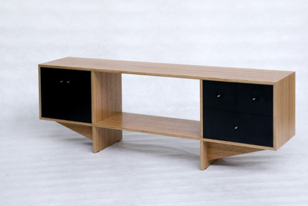 cantilevered-entertainment-cabinet.jpg