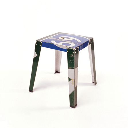 sign_stool_450_green.jpg