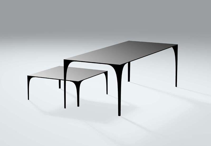 flare-table-image-_1-keith-melbourne-low-res.jpg
