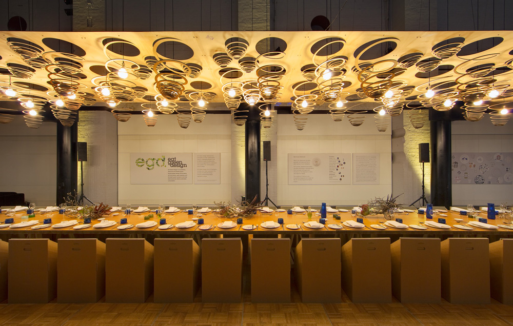 Tribe-Studio-Eat-Green-Design-1