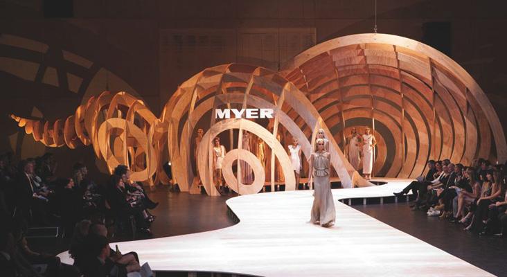 gloss-creative-LAVA-Myer-1