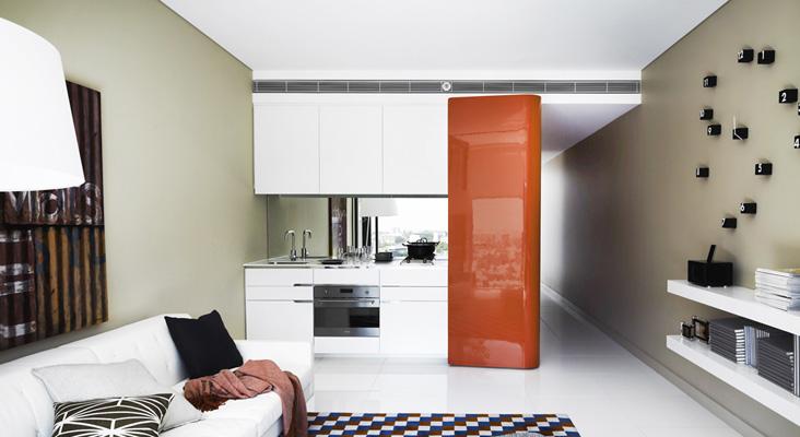 smart-design-studio-central-park-west-1