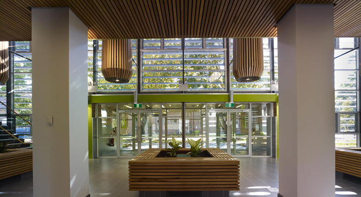 suters-UWS-climate-change-facility-1