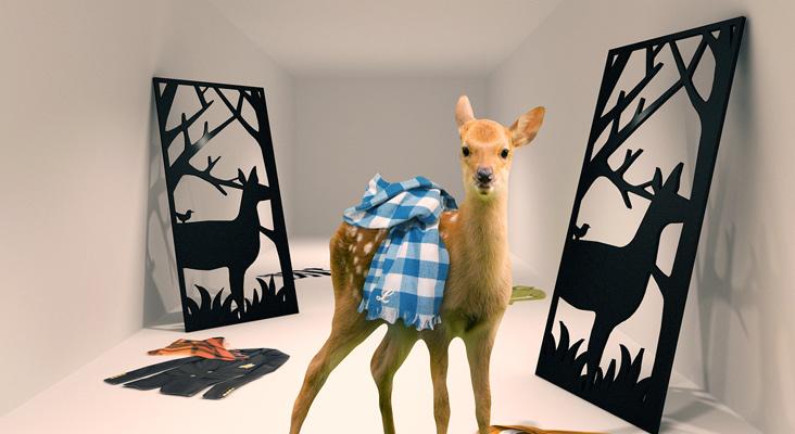 toshi-ueno-bambi-frame-1