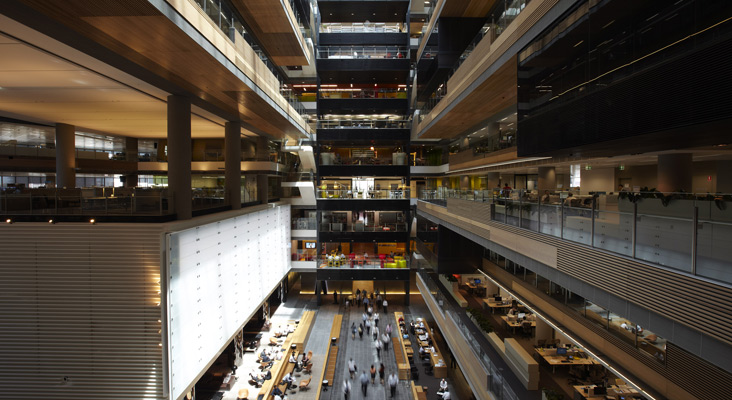 HASSELL-ANZ-Centre-2010