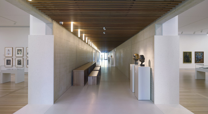 JPW-national-portrait-gallery-2009