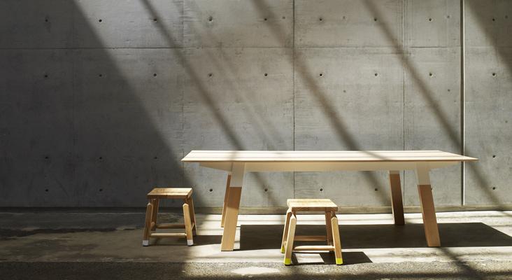 Koskela-Mika-Table-2010
