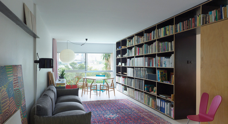 anthony-gill-potts-point-apartment-111