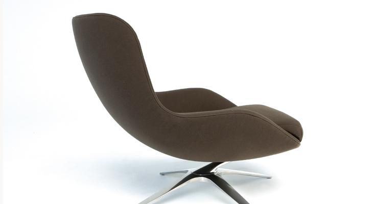 charles-wilson-heron-chair-1
