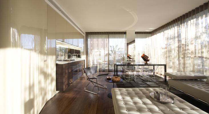 smart-design-studio-central-park-west-11