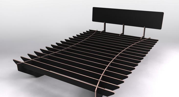 spore-furniture-flat-pack-bed-11