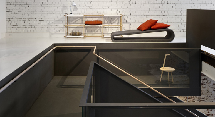 universal-design-studio-corporate-culture-melbourne-11