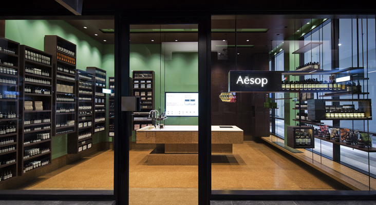 Aesop-Claremont-Russell-and-George-2