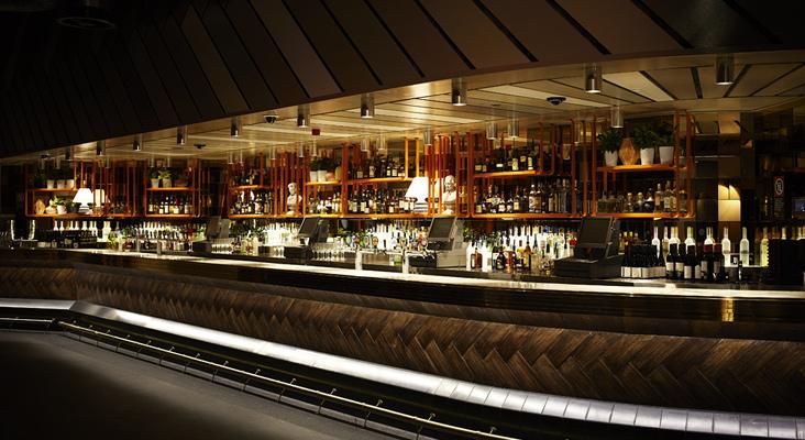 Beresford-Upstairs-Kerry-Phelan-Design-Office-1