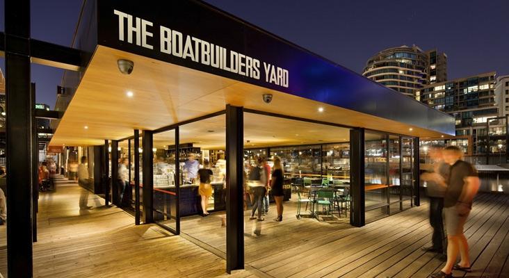 Boatbuilders-Yard-Six-Degrees-3
