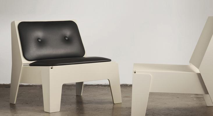 Butter-Seat-DesignByThem-1