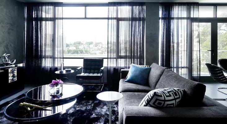 Elizabeth-Bay-Apartment-Greg-Natale-1