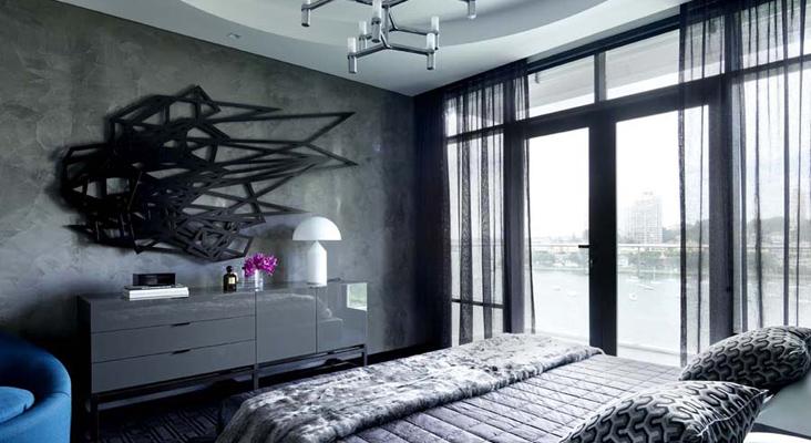 Elizabeth-Bay-Apartment-Greg-Natale-2