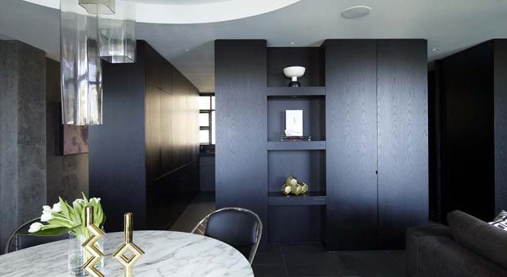 Elizabeth-Bay-Apartment-Greg-Natale-3