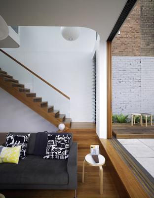 Elliott-Ripper-House-Christopher-Polly-Architect-3