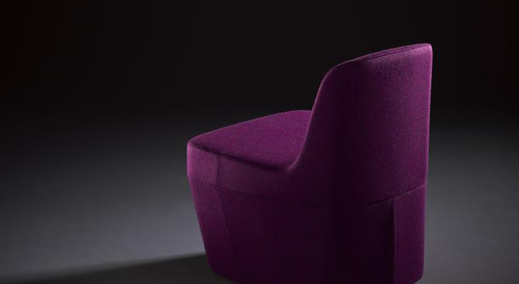 Ellis-Chair-Keith-Melbourne-1