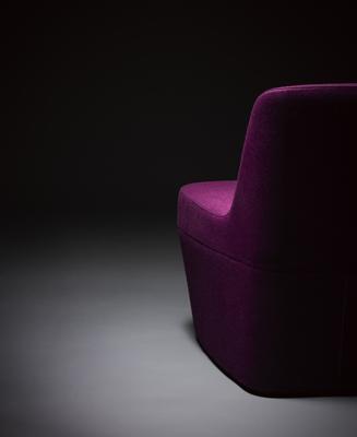 Ellis-Chair-Keith-Melbourne-2