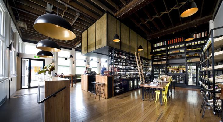 Fiona-Drago-Architect_albert-street-food-and-wine-3