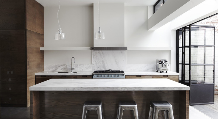 Fitzroy-Residence-Templeton-Architecture-1