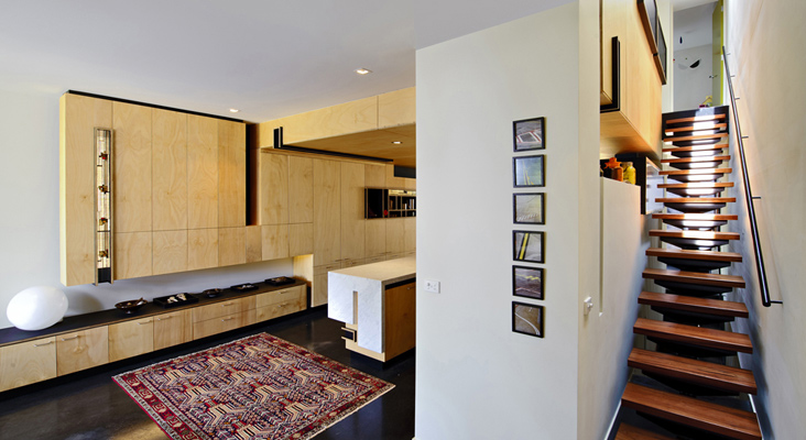 Heller-St-Residences-Six-Degrees-1