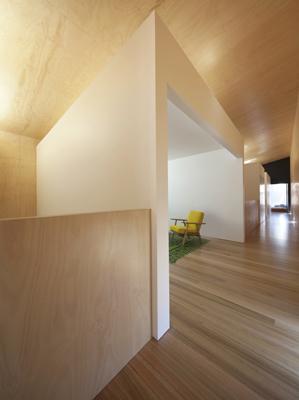 House-Shmukler-Tribe-Studio-2
