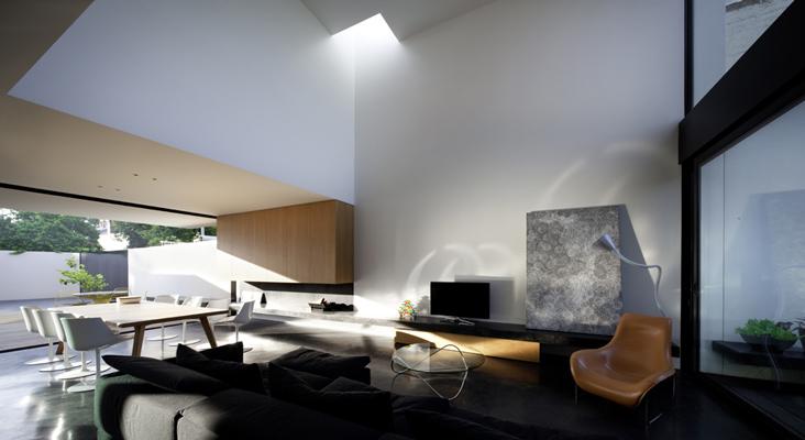 Inside-Outside-House-Peter-Miglis-Woods-Bagot-1