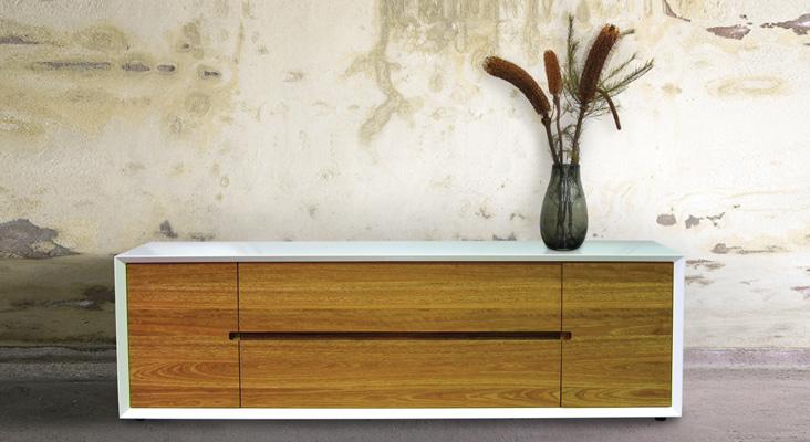 Luka-Side-Cabinet-Fereday-Design-1