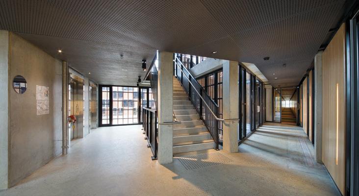 Monash-Uni-Student-Housing-BVN-Architecture-1