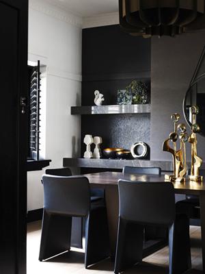 RCG-Residence-Mim-Design-2