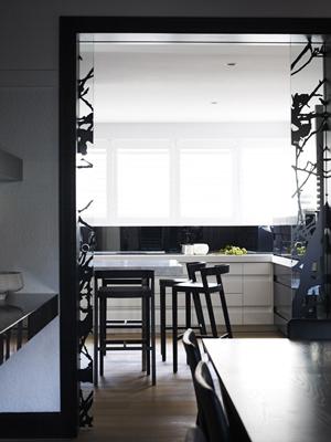 RCG-Residence-Mim-Design-3