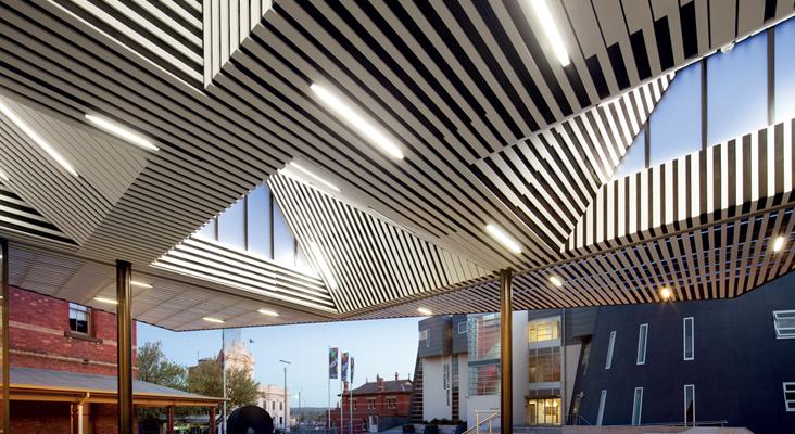 Searle-x-Waldron-Architecture_Annexe-Art-Gallery-of-Ballarat-1
