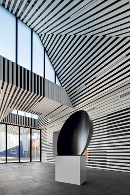 Searle-x-Waldron-Architecture_Annexe-Art-Gallery-of-Ballarat-3
