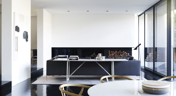 South-Yarra-Residence-Carr-Design-1