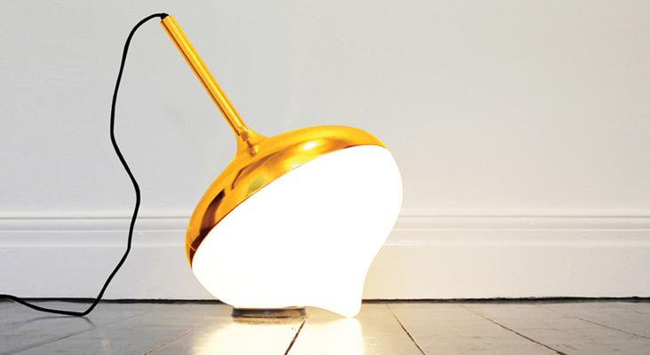 Spun-Lamp-Evie-Group-1