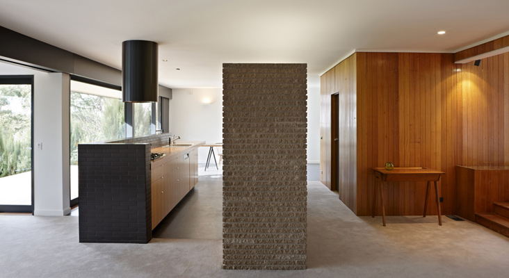 Stepped-House-Russell-and-George-3