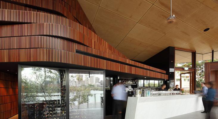 Stokehouse-Brisbane-Arkhefield-1