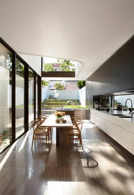 Tusculum-Street-Residence-Smart-Design-Studio-2