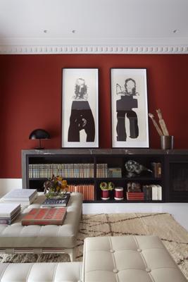 Tusculum-Street-Residence-Smart-Design-Studio-3