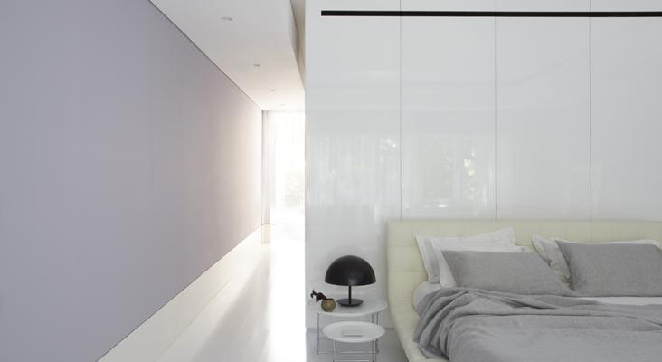 Tusculum-Street-Residence-Smart-Design-Studio-4