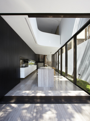 Tusculum-Street-Residence-Smart-Design-Studio-5