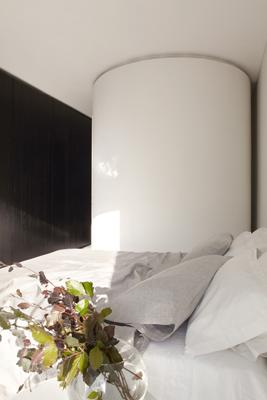 Tusculum-Street-Residence-Smart-Design-Studio-6