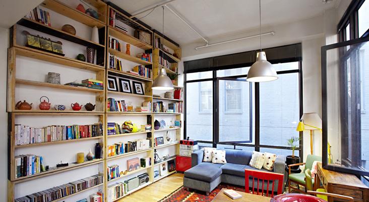 Unwaste-Bookcase-Bild-Architecture-1