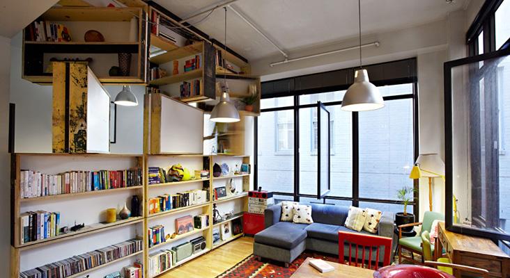 Unwaste-Bookcase-Bild-Architecture-2